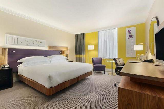 جمعنا لكم افضل اسعار الفنادق في لندن