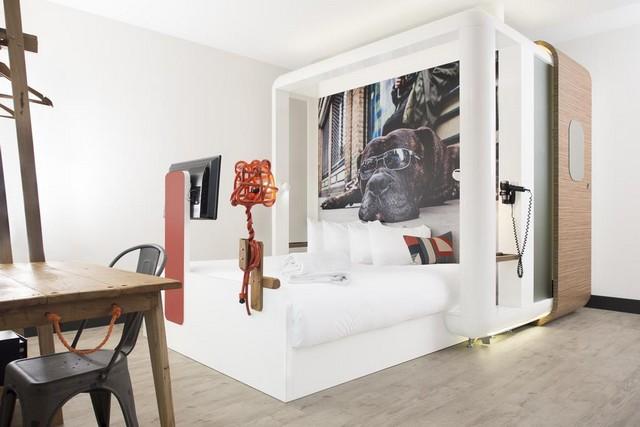 يُمكنك القراءة عن افضل اسعار الفنادق لندن