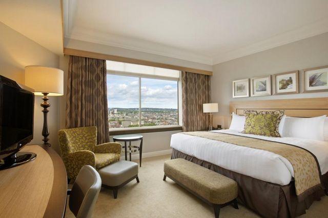 تود السكن في لندن؟ تعرف معنا على افضل فنادق لندن للعوائل وكيفية الحجز