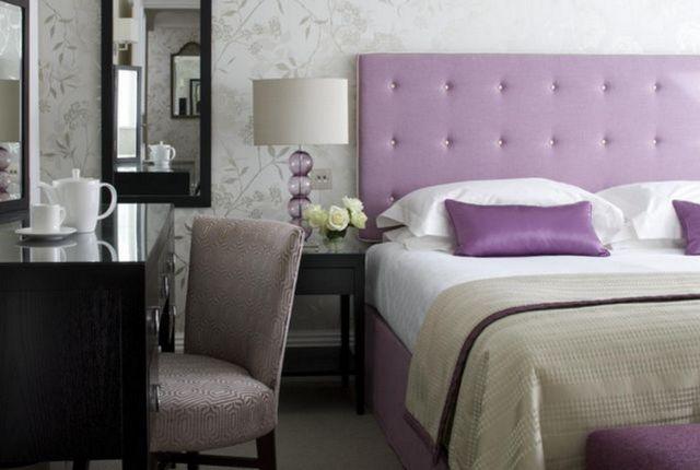 افضل فنادق لندن للعوائل من أفضل أماكن الإقامة المُوصى بها