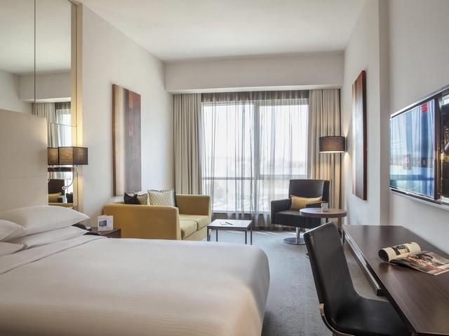 تعتبر فنادق جدة طريق المدينة المنورة من افضل فنادق جدة