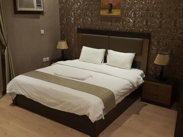 يعتبر فندق طريق المدينة جدة من افضل الفنادق من حيث الموقع والمرافق