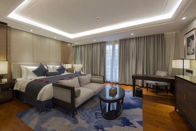 فندق ابحر الشمالية جدة لراغبي الإقامة الراقية والخدمات المُميزة