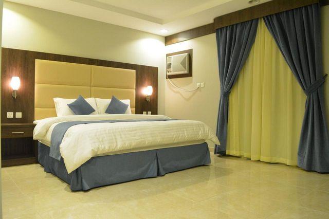 ترشيحاتنا من افضل فنادق جدة ابحر الشماليه للإقامة بها خلال عُطلة السياحة في جدة