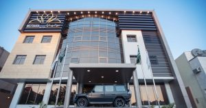 دليل يضم افضل فنادق الدائري الشمالي بالرياض والمُوصى بها من قبل الزوّار العرب