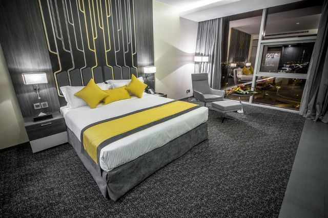 إن كانت تستهويك الإقامة في الرياض، اقرأ تقريرنا عن افضل فنادق شمال الرياض رخيصه واختر ما يُناسبك