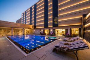 ترشيحاتنا من افضل فنادق شمال الرياض للإقامة بها خلال عُطلة السياحة في الرياض