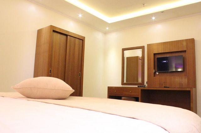افضل فنادق شمال الرياض لهواة الأجواء الهادئة والإطلالة الساحرة