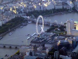 تقرير عن سلسلة فنادق نوفوتيل لندن من افضل فنادق لندن