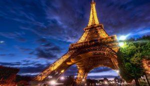إن كنت تبحث عن شقق باريس المُميزة ستجدها بالمقال