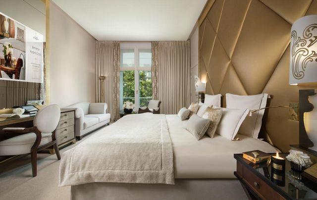 إن كنت تُخطط لـ حجز فنادق فرنسا باريس والحصول على افضل الأسعار دون الاستغناء عن الخدمة الجيدة، فإن هذا التقرير يُساعدك على ذلك