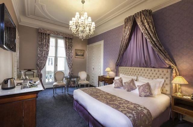 أهم النصائح قبل حجز فنادق فرنسا باريس للحصول على أقل الأسعار