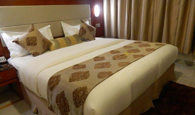 دليلكم لأفضل فنادق جدة بالخدمة الذاتية توفر ارخص اسعار الشقق في جدة وأقلها تكلفة