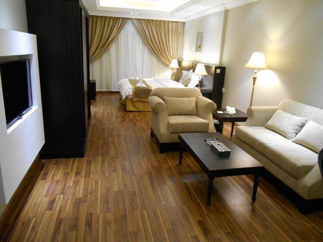 إذا كانت جدة هي وجهتك هذه ترشيحات لأفضل فنادق شارع الامير سلطان بجدة