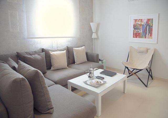 رفاء للشقق الفندقية الرياض سلسة فنادق راقية وخدماتها متميزة.