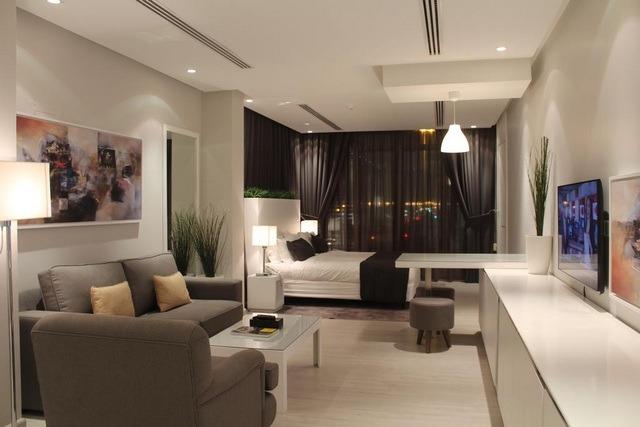 فندق رفاء من أرقى فنادق الرياض الموصى بالإقامة فيها.