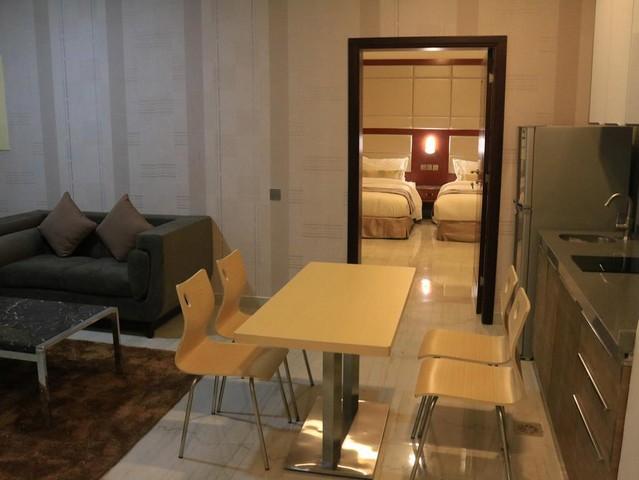 تابع المقال لقراءة أفضل حجز فنادق في جدة
