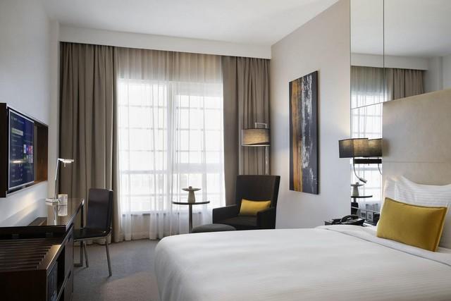 من خلال تقريرنا ستتمكن من معرفة طرق الحجز في فنادق جدة