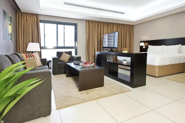 خصصنا التقرير لعرض افضل حجز فنادق في جدة