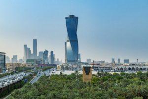 اخترنا لكم مجموعة من منتجعات شمال الرياض تليق بكم