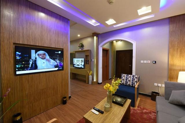 من أفضل أماكن السكن في الرياض من ناحية الموقع ومستوى الخدمة