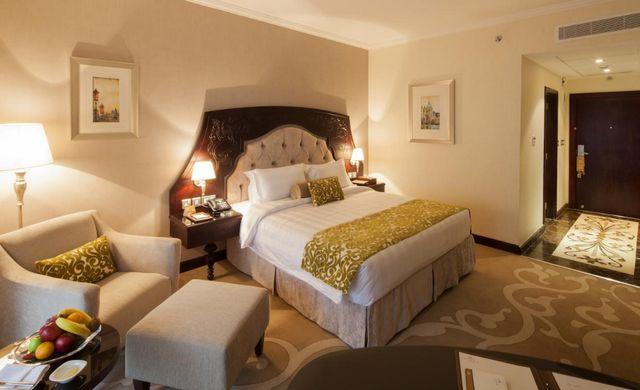 تود السكن في افضل فنادق الرياض جاكوزي ؟ إليك افضل فندق بالرياض فيه جاكوزي بالغرفه