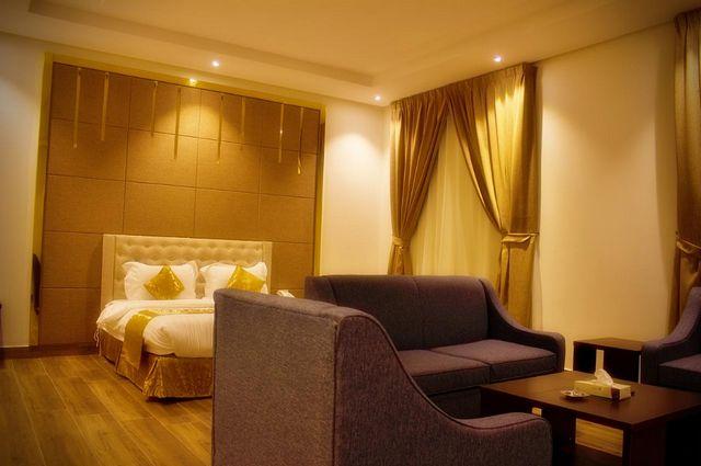 أفضل وأهم فنادق وشقق الرياض حسب تقييمات الزوّار العرب لمستوى الخدمات المُقدّمة