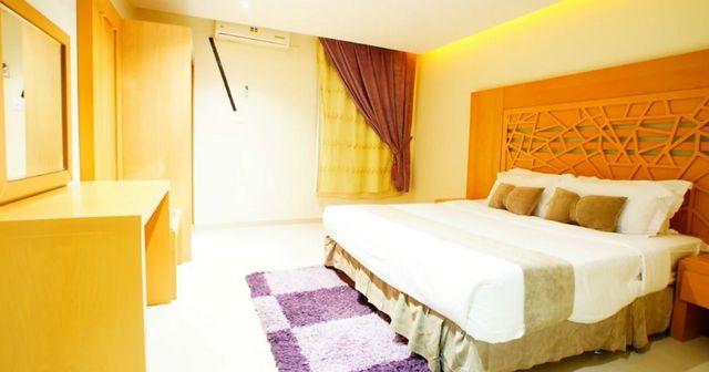 ترشيحاتنا من افضل فنادق وشقق الرياض للإقامة بها خلال عُطلة السياحة في الرياض