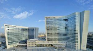السكن في المدينة الرياض قرار صائب لمن يبحث عن أجواء من المتعة، هذا دليل عن افضل شقق وفنادق الرياض