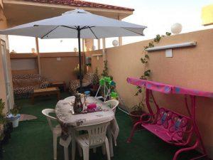 سيرينا الهدا اسم عريق يقدم منازل وشقق فندقية