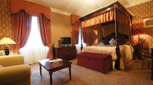 دليل يضم افضل شقق فندقيه لندن لإقامة عائلية وتوفر الراحة والخصوصية المرجوة