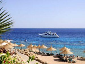 قائمة أفضل فنادق شرم الشيخ 4 نجوم خليج نبق الشهيرة في مصر