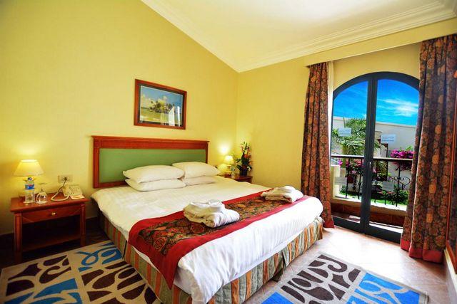 قائمة لافضل فنادق شرم الشيخ 5 نجوم خليج القرش