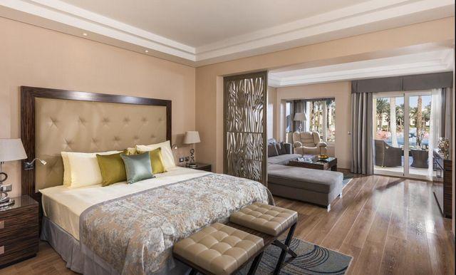 ترشيحاتنا من افضل فنادق شرم الشيخ 5 نجوم مع العاب مائية وكيفية الحجز