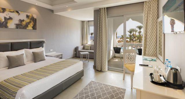 افضل فنادق شرم الشيخ 5 نجوم مع العاب مائية للإقامات الفردية والعائلية وقضاء عطلات شهر العسل