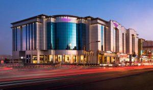 نصائح للحصول على افضل فنادق الطائف واسعارها المخفضة
