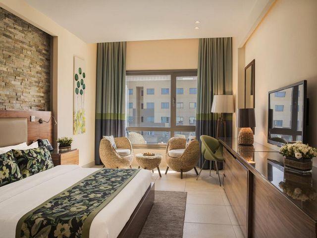 فندق النخيل الكويت هو من افضل الفنادق في الكويت للعوائل