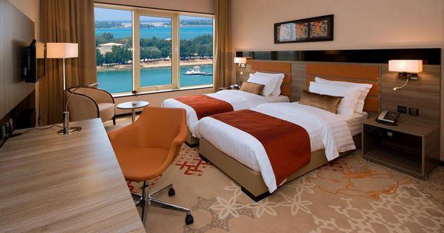 بعد رصد آراء الزوار العرب نوفر لكم افضل فندق جده على البحر وارخصها