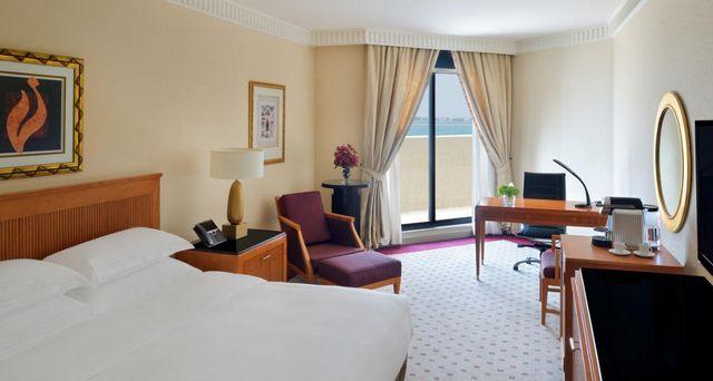 سنُجيب على أهم استفساراتكم فيما يخص السكن في فنادق جدة على البحر