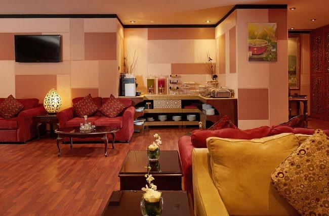 فنادق شارع السلام من أشهر الخيارات لـ حجز سكن في المدينة المنورة