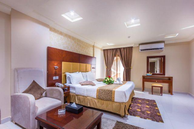 ارخص فنادق جده من أرقى الفنادق التي ننصح بها، تعرف على أهم مُميزاتها