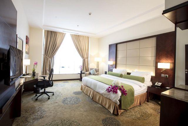 تود السكن في جدة؟ تعرف معنا على أفضل و ارخص الفنادق في جده وكيفية الحجز