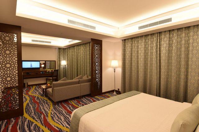 قد تُناسبك الإقامة في أرخص فندق في جدة إن كنت تبحث عن فندق يمنحك إقامة راقية وبأسعار مُناسبة