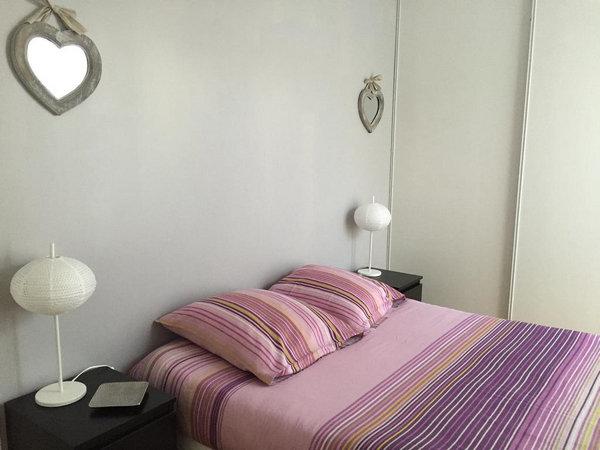 خيار رائع لراغبي السكن في افضل ديزني لاند باريس فنادق