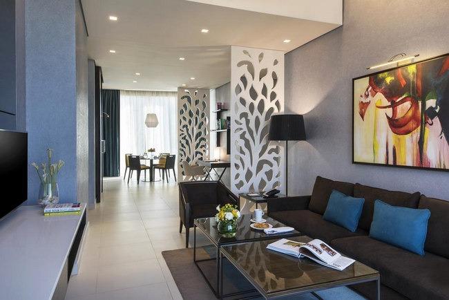 فنادق بالقرب من مستشفى الملك فيصل التخصصي بالرياض تُقدم أفخم الخدمات الفندقية