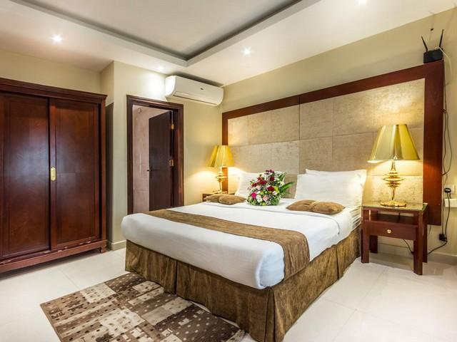 دليلك الشامل عن اسعار فنادق الهدا التي تعتبر من الفنادق الرخيصة