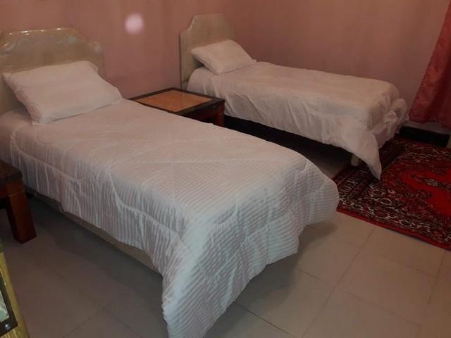 احجز مكان إقامتك في فنادق الهدا بإجراءات سريعة وبسيطة