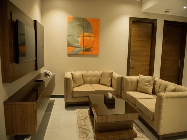 تمتع بإقامة مميزة في واحد من أفضل فنادق 4 نجوم جدة، فندق فيلفيت جدة