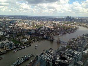 ارخص فنادق لندن في شارع العرب الموصى بها 2020