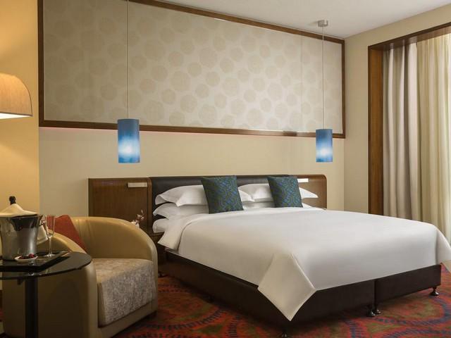 تعرف على افضل فندق في الرياض للمتزوجين لقضاء أمتع الأوقات